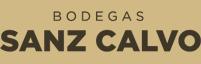 Bodegas Sanz Calvo